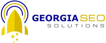 Georgia SEO Solutions
